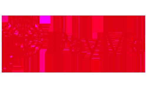 Payment Methods – Momonittu.com