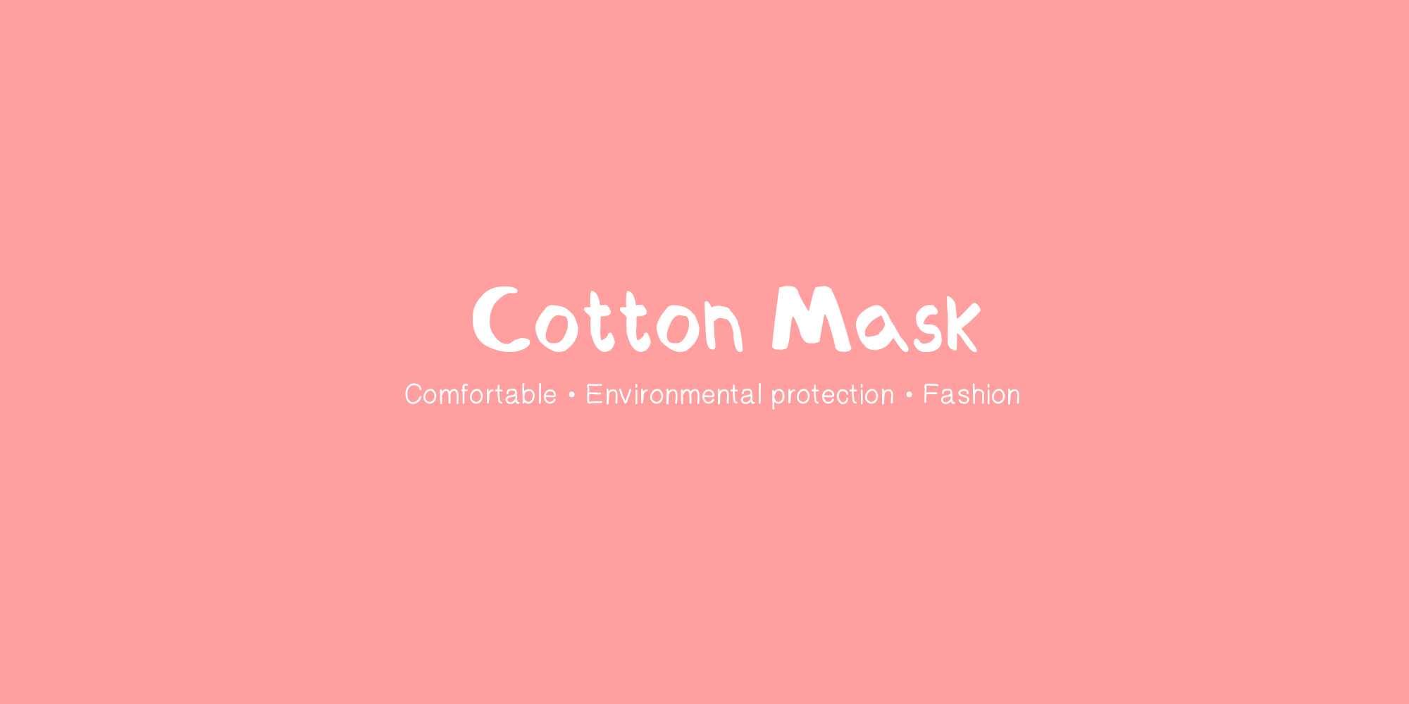cotton mask_banner1