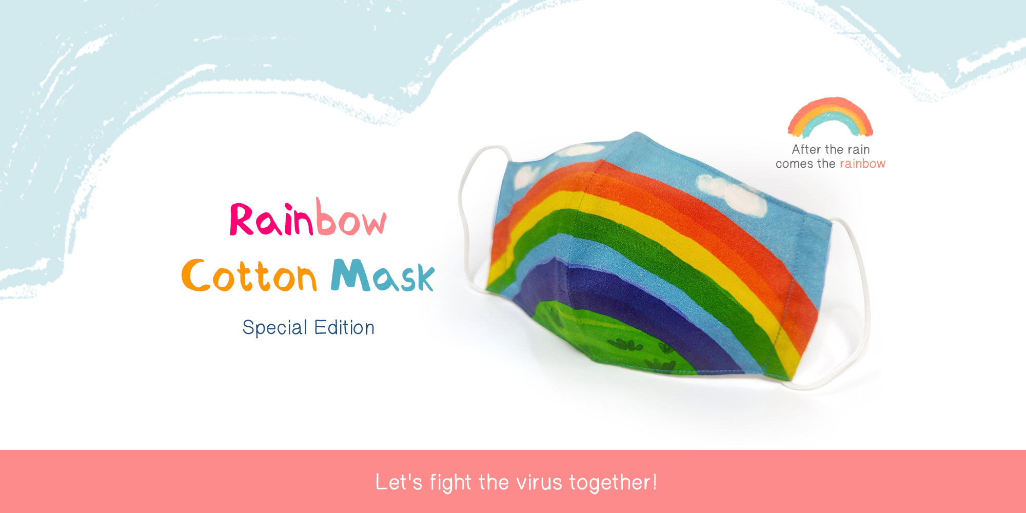 rainbow cotton mask__banner
